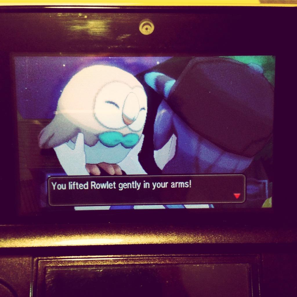 Pokemon Moon.jpg