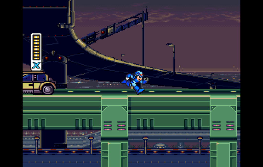 Mega Man X 2020-02-18 06.25.41