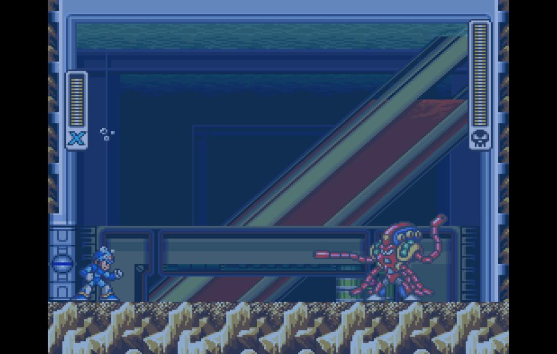 Mega Man X 2020-02-21 15.01.27