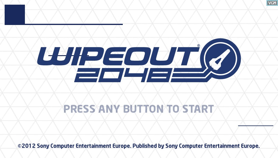49742-title-Wipeout-2048