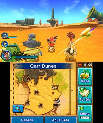 3DS_EverOasis_01